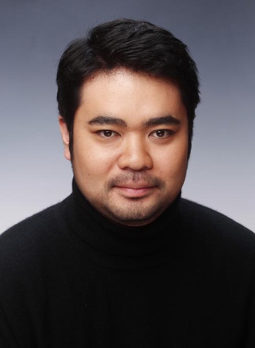 新国立劇場《紫苑物語》大野和士芸術監督が放つ話 …